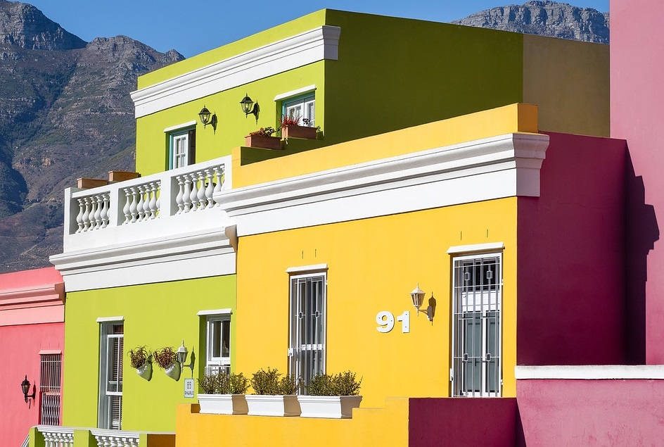 bo-kaap-homes1