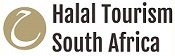 Halal-tourism-logo
