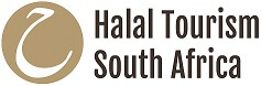 halal-tourism-logo-high-res