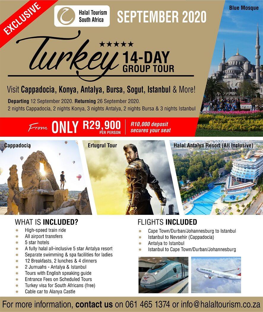 Turkey-Tour-HT 1