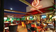 istanbul-hotel